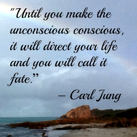 Carl Jung Quote #3