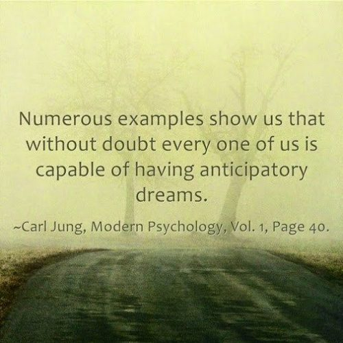Carl Jung Quote #2